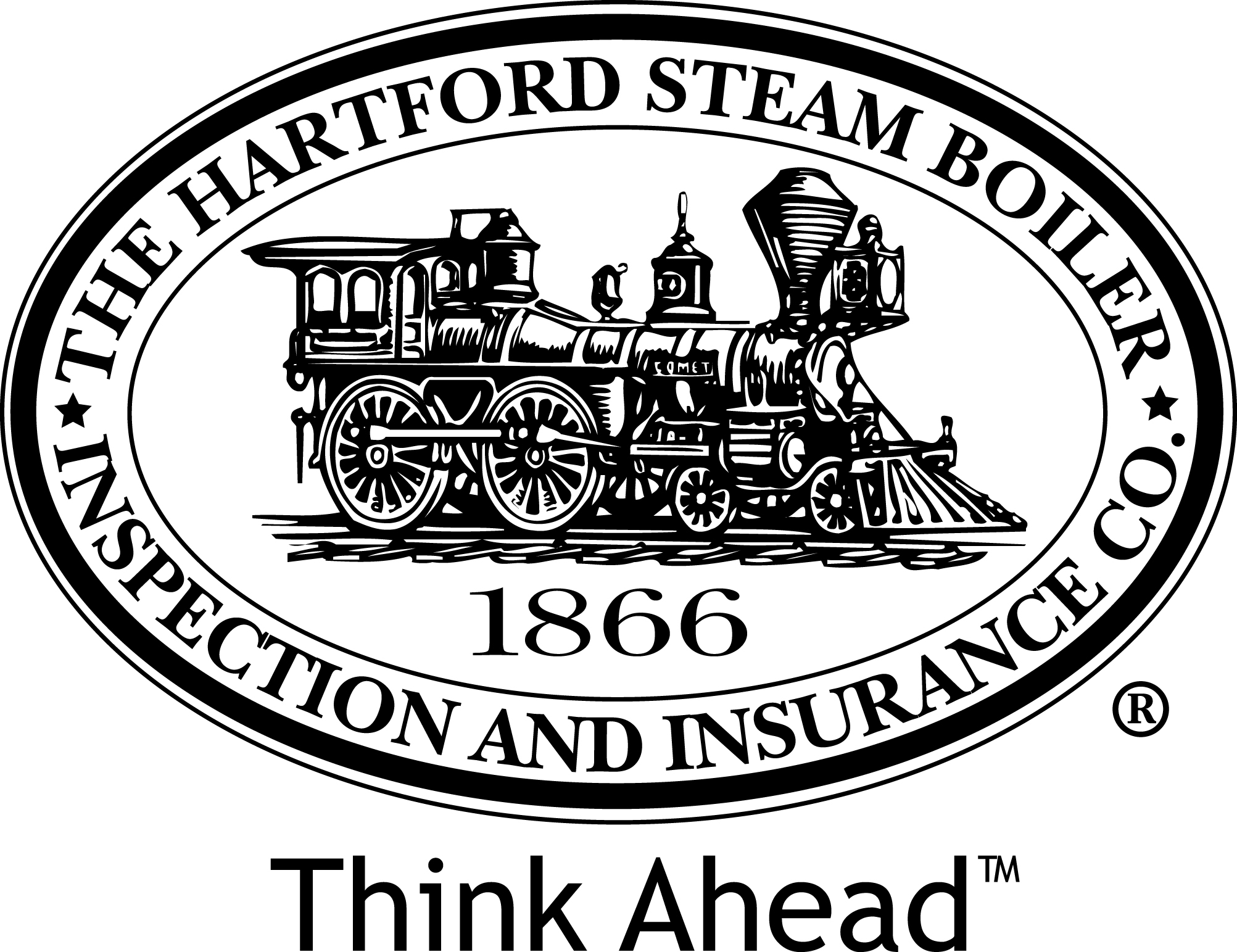 IST Announces a Renewed Partnership with Hartford Steam Boiler ...