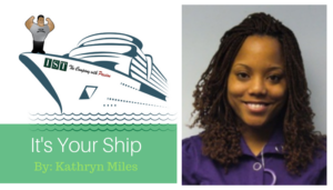 "<span class=""entry-title-primary"">It's Your Ship Essay</span> <span class=""entry-subtitle"">by Kathryn Miles</span>"