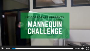 "<span class=""entry-title-primary"">IST's Mannequin Challenge Video</span> <span class=""entry-subtitle"">Corporate wants YOU to take the Mannequin Challenge!</span>"