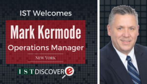 "<span class=""entry-title-primary"">Newest Employee with IST</span> <span class=""entry-subtitle"">Welcome Mark Kermode, Operations Manager for NY!</span>"