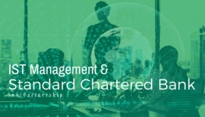 "<span class=""entry-title-primary"">Newest Partnership with IST</span> <span class=""entry-subtitle"">Thank you, Standard Chartered Bank!</span>"
