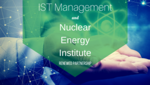 "<span class=""entry-title-primary"">Renewed Partnership with IST</span> <span class=""entry-subtitle"">Thank you, NEI in Washington, D.C.!</span>"