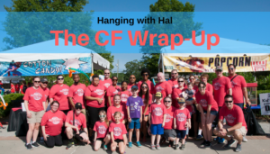 "<span class=""entry-title-primary"">Hanging with Hal 