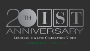"<span class=""entry-title-primary"">Leadership 2017 Video 