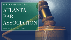 "<span class=""entry-title-primary"">Renewed Partnership with IST</span> <span class=""entry-subtitle"">Thank you, Atlanta Bar Association!</span>"