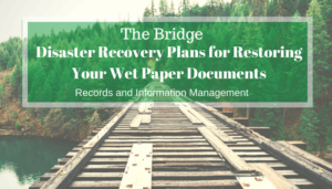 """<span class=""""entry-title-primary"""">Knowledge Bound 