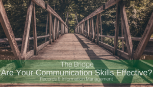 """<span class=""""entry-title-primary"""">The Bridge