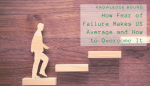 "<span class=""entry-title-primary"">Knowledge Bound 
