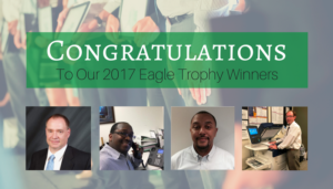 "<span class=""entry-title-primary"">2017 Eagle Winners</span> <span class=""entry-subtitle"">Congratulations Matthew, Jerrell, Edward & Thomas!</span>"