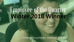 "<span class=""entry-title-primary"">Employee of the Quarter 