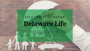 "<span class=""entry-title-primary"">Extended Partnership with IST</span> <span class=""entry-subtitle""> Thank you, Delaware Life Insurance Company, now in Indianapolis!</span>"
