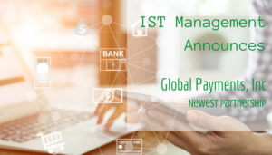 "<span class=""entry-title-primary"">Newest Partnership with IST</span> <span class=""entry-subtitle"">Thank you, Global Payments, Inc!</span>"