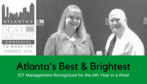 "<span class=""entry-title-primary"">Atlanta's Best & Brightest Winners 