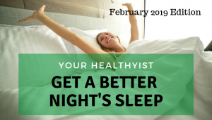 "<span class=""entry-title-primary"">Your HealthyIST</span> <span class=""entry-subtitle"">Get a Better Night's Sleep</span>"
