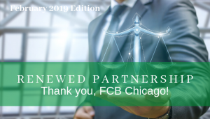 "<span class=""entry-title-primary"">Renewed Partnership with IST</span> <span class=""entry-subtitle"">Thank you, FCB Chicago!</span>"