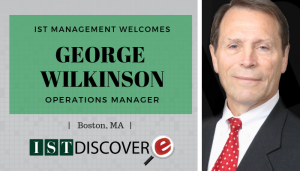 """<span class=""""entry-title-primary"""">Newest Employee with IST</span> <span class=""""entry-subtitle"""">Welcome, George Wilkinson, Operations Manager!</span>"""