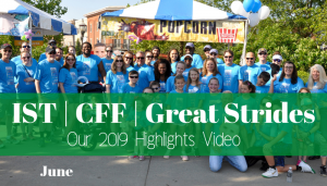 "<span class=""entry-title-primary"">IST 