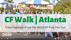 """<span class=""""entry-title-primary"""">CF Great Strides Walk 