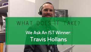 """<span class=""""entry-title-primary"""">What Does It Take? 
