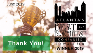 """<span class=""""entry-title-primary"""">Atlanta's Best and Brightest Winners 