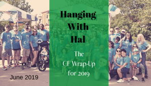 "<span class=""entry-title-primary"">Hanging with Hal</span> <span class=""entry-subtitle"">The CF Wrap-Up for 2019</span>"