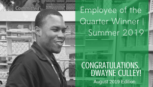"""<span class=""""entry-title-primary"""">Employee of the Quarter 