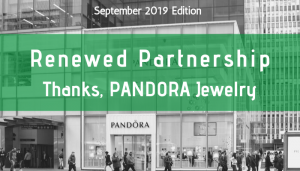 "<span class=""entry-title-primary"">Renewed Partnership with IST</span> <span class=""entry-subtitle"">Thank you, PANDORA Jewelry!</span>"