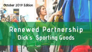 "<span class=""entry-title-primary"">Renewed Partnership with IST</span> <span class=""entry-subtitle"">Thank you, Dick's Sporting Goods!</span>"