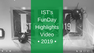 "<span class=""entry-title-primary"">2019 FunDay Highlights Video & Winners</span> <span class=""entry-subtitle"">We Can't Wait for You to See This!</span>"
