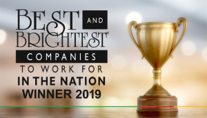 "<span class=""entry-title-primary"">National Best and Brightest Winners for 2019</span> <span class=""entry-subtitle"">Thank You for Another Amazing Win for IST!</span>"